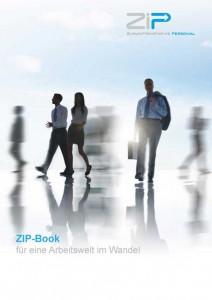 2014_04-zip_book_titel