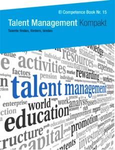 15_Competence-Book_Talentmanagement