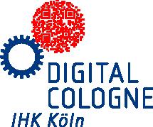 IHK DC Logo RGB 150 Kurzform