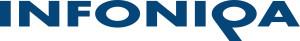 Infoniqa Logo neu(jpg)
