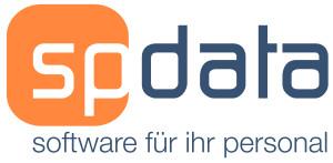Logo spdata_RGB_2c