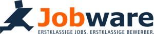 jobware_logo