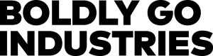 logo_boldly